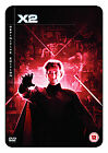 X-Men 2 (DVD, 2007, 2-Disc Set)