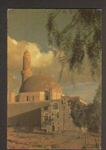 SANA-039-A-YEMEN-MOSQUEE-EL-BOULSERRIA