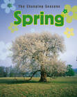 Spring by Paul Humphrey (Paperback, 2012)
