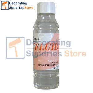 Brush-Mate-Fluid-Trade-20-250ml-Brush-Mate-Cleaning-Liquid-Brush-Mate-Fluid
