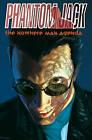 Phantom Jack: Nowhere Man Agenda by Michael San Giacomo (Paperback, 2010)