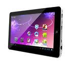 Kocaso M1050 4GB, Wi-Fi, 10.1in - Black