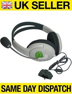 DELUXE-HEADSET-HEADPHONE-MICROPHONE-FOR-XBOX-360-LIVE