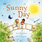 Sunny Day by Anna Milbourne (Paperback, 2012)