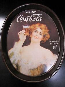 Coca-Cola-Oval-Tray-New-Replica-CC-1