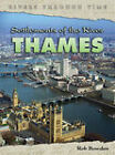 Settlements of the River Thames by Rob Bowden (Hardback, 2005)