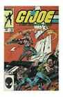 G.I. Joe, A Real American Hero #30 (Dec 1984, Marvel)