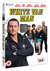 White Van Man - Series 1 - Complete (DVD, 2011)