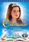 Ella Enchanted (DVD, 2011, PS)