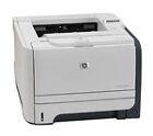 HP LaserJet P2055dn Laserdrucker Für Unternehmen