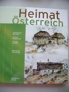 Heimat-Osterreich-historische-Bauernhoefe-2003-Bauernhof