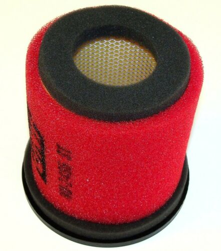 2008-2012 Suzuki 750 King Quad * UNI AIR FILTER * MADE IN USA * NU-2486ST