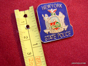 NEW-YORK-STATE-POLICE-NY-TROOPER-PROUD-MINI-PATCH-BADGE-LAPEL-TIE-TAC-PIN-NEW-1-034