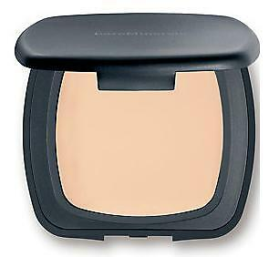 Bare-Escentuals-id-Minerals-READY-Touch-Up-Veil-Compact-SPF-15-Translucent