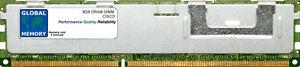 8gb-Dram-DIMM-Memoria-Cisco-UCS-B200-M1-C200-M1-C210-M1-Servidores