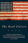 The Good Citizen by Taylor & Francis Ltd (Paperback, 2001)
