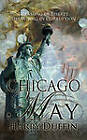 Chicago May by Harry Duffin (Paperback, 2010)