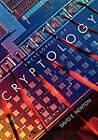 Encyclopedia of Cryptology by David E. Newton (Hardback, 1997)