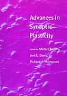Advances in Synaptic Plasticity by MIT Press Ltd (Paperback, 1999)