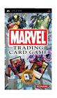 Marvel Trading Card (Sony PSP, 2007)