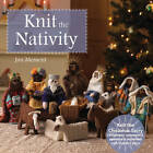 Knit the Nativity by Jan Messent (Paperback, 2012)