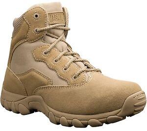 Magnum-5405-Cobra-6-0-Womens-Desert-Tan-Boots