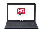 "ASUS X401U 14"" Notebook/Laptop - Customised"