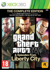 GRAND-THEFT-AUTO-IV-GTA-4-THE-COMPLETE-EDITION-XBOX-360-GAME-BRAND-NEW-PAL