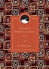 Closest Pronunciation: Poems by Ed Roberson (Paperback, 2013)
