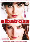 Albatross (DVD, 2012)
