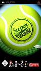 Super Pocket Tennis (Sony PSP, 2007)