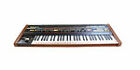 Roland Juno-60 Keyboard Synthesizer