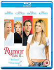 Rumour Has It (Blu-ray, 2006)