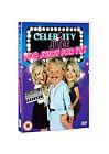 Celebrity Juice - Too juicy For TV (DVD, 2011)