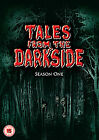 Tales From The Darkside - Series 1 (DVD, 2012)