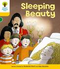 Oxford Reading Tree: Level 5: More Stories C: Sleeping Beauty by Roderick Hunt (Paperback, 2011)
