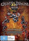 Crusty Demons : Vol 15 (DVD, 2010)