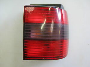 VW-Passat-Ruecklicht-h-r
