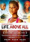 Life, Above All (DVD, 2012)