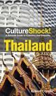 CultureShock! Thailand by Robert Cooper (Paperback, 2012)