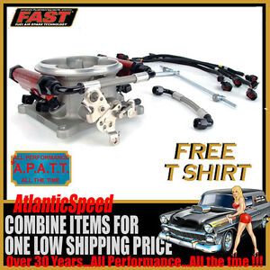 Fast-Ez-efi-Dual-Quad-Carburator-Carb-To-Fuel-Injection-Upgrade-Conversion-Kit