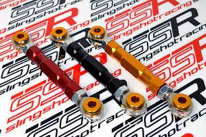 Ducati Suspe... Ducati 748s Review