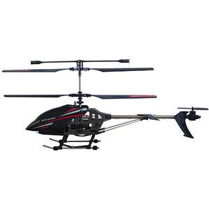 Odyssey-ODY352B-ODY-352B-Quantum-18-034-Gyro-Helicopter-Black