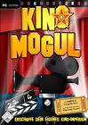 Kino Mogul (PC, 2007, DVD-Box)