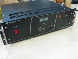 ADVICE-ELECTRONICS-AR4830-POWER-SUPPLY-230VAC-48VDC
