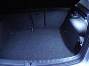 smd led kofferraumbeleuchtung vw golf plus 5 v 6 vi gti r. Black Bedroom Furniture Sets. Home Design Ideas