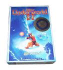 Ultima Underworld II: Labyrinth of Worlds (PC, 1992)
