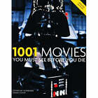 1001 Movies You Must See Before You Die by Octopus Publishing Group (Paperback, 2007)