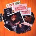 Live With Tiger Okoshi von Okoshi,Trio Lorraine Desmarais (2014)