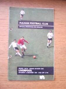 02-12-1967-Fulham-v-Liverpool-Punched-Holes-Score